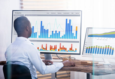 String Analytics to uplift businesses in Africa