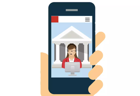 Are Digital and Mobile Banking Really Safe?