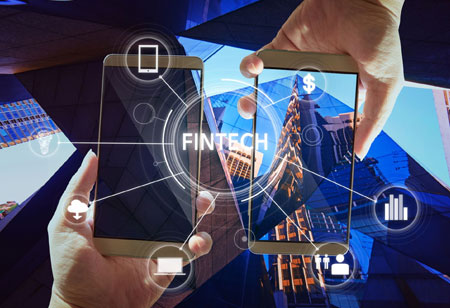 Popular Trends in the Fintech Sector
