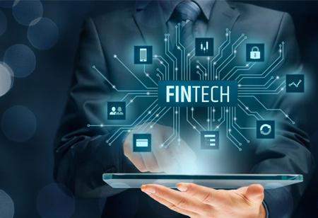 Understanding the Benefits of Financial Technology