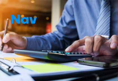 Nav Launches Paycheck Protection Program (PPP) Loan Calculator