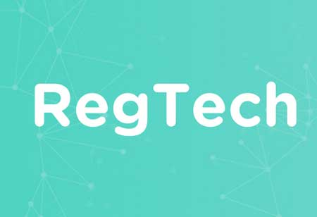 How Data Determines the Future of Regtech
