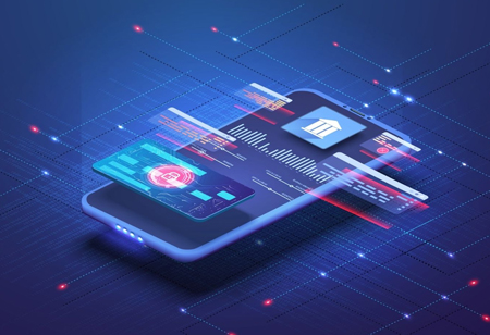 Five Trends to Modernize Banking