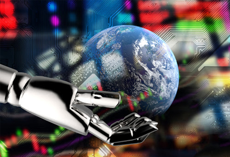 Top Use Cases of Robo-Advisors in Fintech