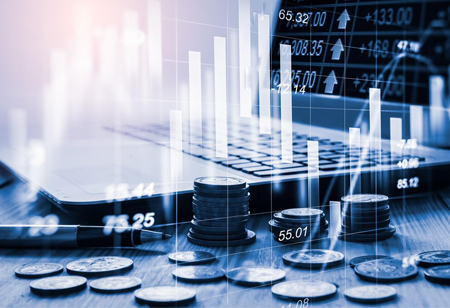 Technologies Accelerating the Digitalization in the Accounting Industry