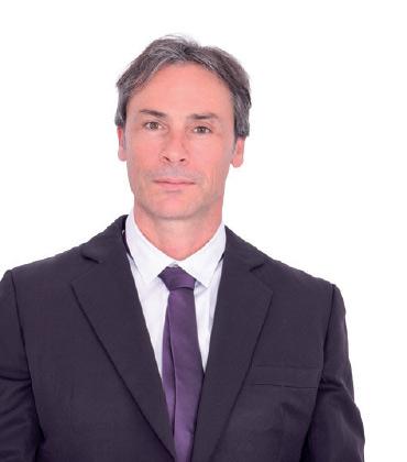 Surecomp: Streamlining Financial Trading through Digitization