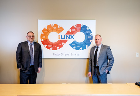 ILINX Software: Automating Loan Processing with the Prowess of ECM