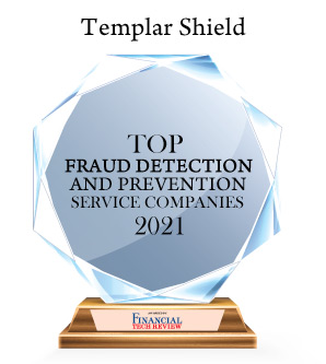 Top 10 Fraud Detection and Prevention Service Companies - 2021