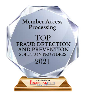 Top 10 Fraud Detection and Prevention Solution Companies - 2021